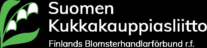 Suomen Kukkakauppiasliitto ry