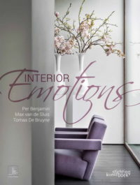 Interior Emotions
