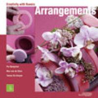 Life 3 – Arrangements