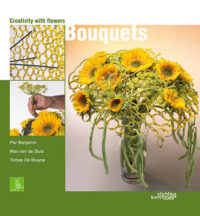 Life 3 – Bouquets