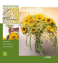 Life 3 – Bouquets