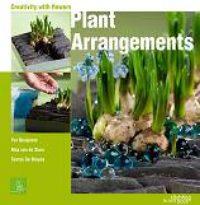 Life 3 – Plant Arrangements