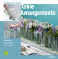 Life 3 – Table Arrangements