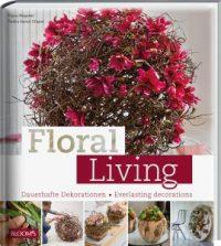 Floral living