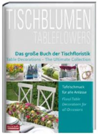 Tableflowers
