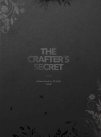 The Crafter's secret